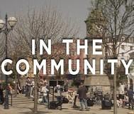 inthecommunity-tile