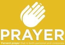 prayer-tile