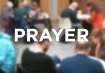 prayerinfo-tile