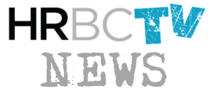 HRBC News
