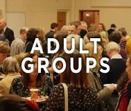 adult-groups