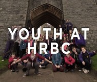 youth-at-hrbc