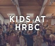 kids-at-HRBC