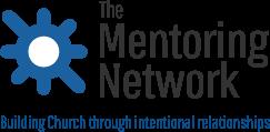 TMN-site-logo