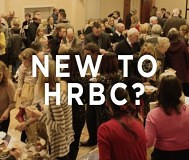 new-to-hrbc
