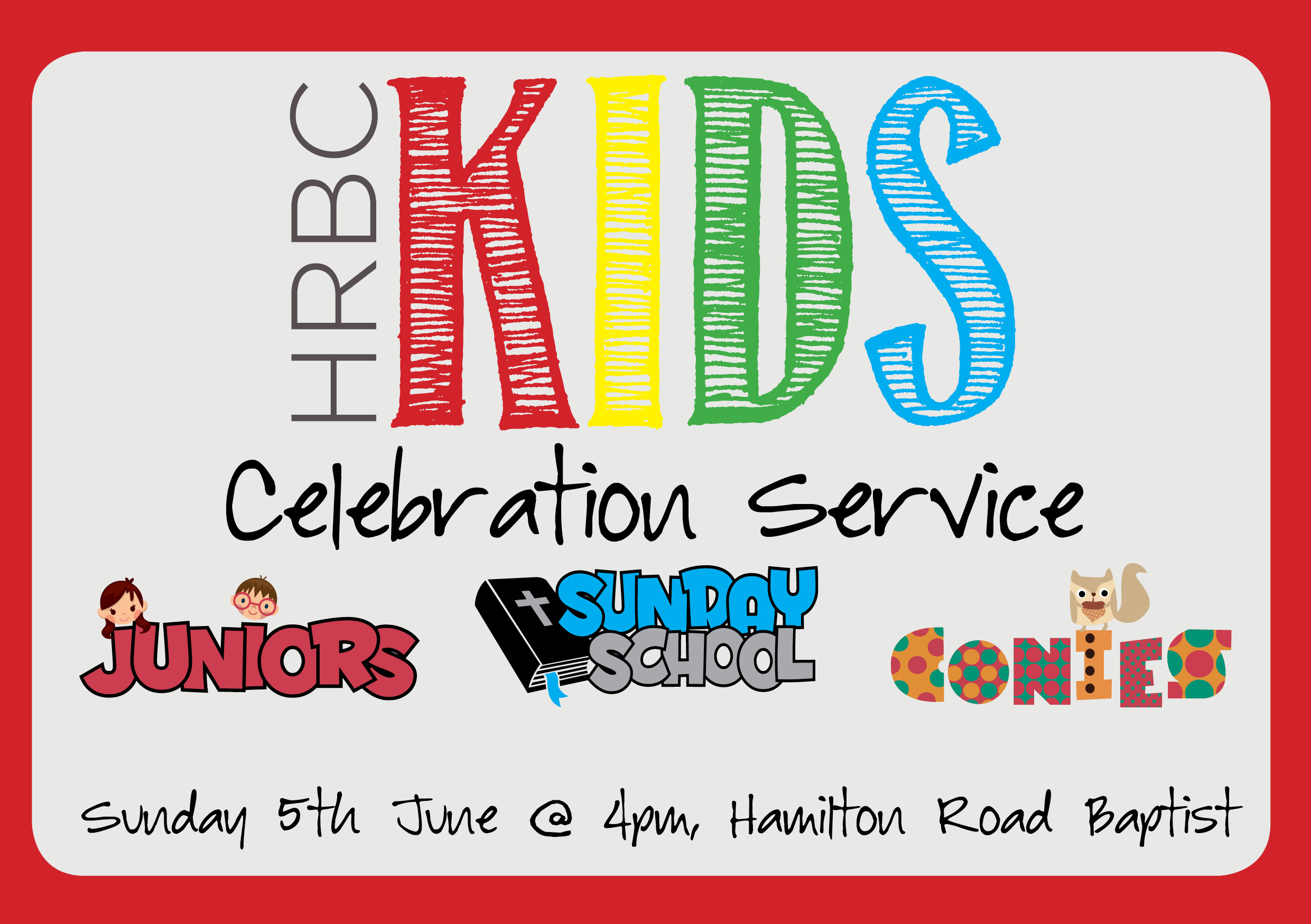 BBQ & Kids Sunday 2016_v12
