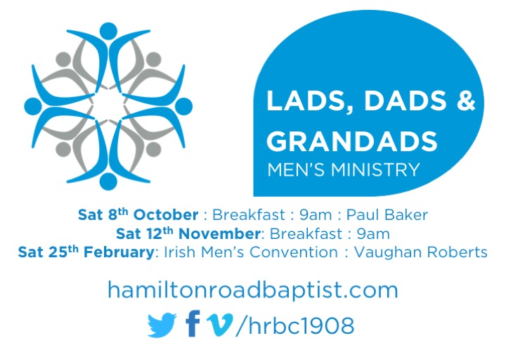 mens-ministry-dates_2016_2017