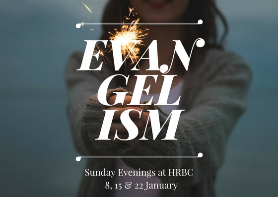 evangelism-1